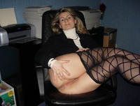 naughty nude wife original young nude fucker fucking naughty secretary photo