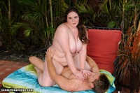 new fat girl porn pictures general plumperpass this beauty knows