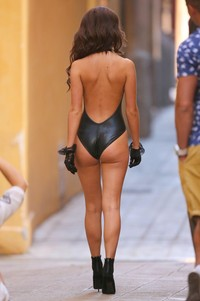 nice and sexy pics gallery lucy mecklenburgh sexy bikini photoshoot nice
