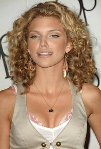 nice ass photos annalynnemccord gallery enlarged annalynne mccord nice ass