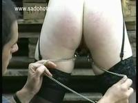 nice beautiful butts orig video slave toy