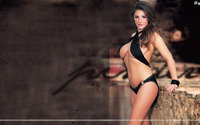 nice big ass lucy pinder glamour model modelling career photos wallpapers nude sexy ass nice boobs biography history topless