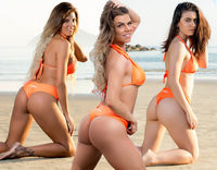 nice girl bums dynamic galleries life style miss bumbum meet contestants vying brazil best bum