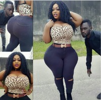nice girl bums campusexposed screenshot see photos instagram girl yao nice breaking internet today curves