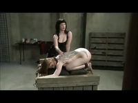 nice pussy porn free storage jynr free porn nice clean shaved pussy getting wet video porno xxx
