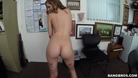 nice round ass xxx contents videos screenshots preview this chick hot tight little body nice round ass pussy that can dehydrate man from cum loss