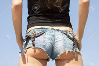 nice sexy arse kuzma closeup sexy female ass selective focus stock photo jeans