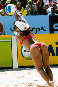 nice sexy ass pic auction young sexy volleyball beach girl nice hot ass position
