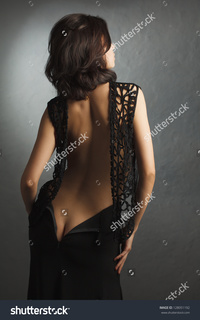 nice sexy ass pic stock photo sexy girl nice ass dress