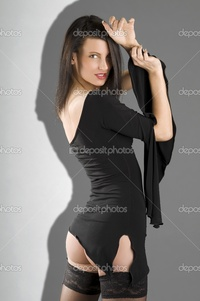 nice sexy ass pic depositphotos black sexy stock photo