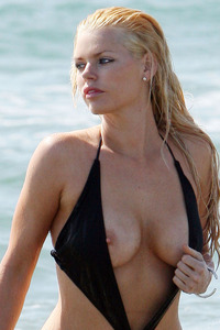 nipple porn gallery sophie monk want see nipples beautiful wet bikini exposed nipple