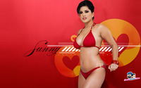 nipple porn gallery gallery albums wallpapers sunny leone wallpaper sexy hot nude boobs nipples porn star blogspot vyoqly iqk zgi aaaaaaaaaa cwwnh mnes