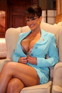 nipple porn gallery sarah palin porn brunette inverted nipples pokazuha shaved tits gallery