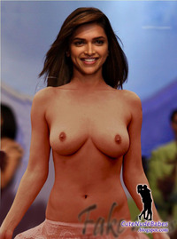nipples sexy photos deepika padukone boobs naked sexy breasts fake completely