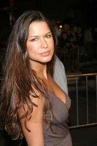 nipples sexy photos pictures candids letterr rhonamitra rhona mitra sexy nipples updateshome