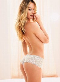 nude and lingerie candice swanepoel sexy nude victorias secret lingerie photoshoot very