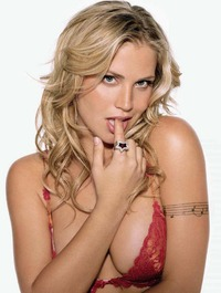 nude and lingerie willa ford category
