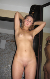 nude bald pussy original naked german babe home put shaved pussy