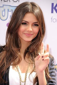 nude celebrities celebs victoriajustice victoria justice nude celebrities