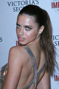 nude celebrity galleries pics adriana lima nude featuring galleries sexy celeb star celebs