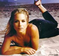 nude celebrity galleries tgp christina applegate nude celebrity celeb celebs free pic