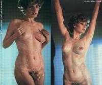 nude celebrity picture galleries large cnvoazopc nude naked celeb edwige fenech