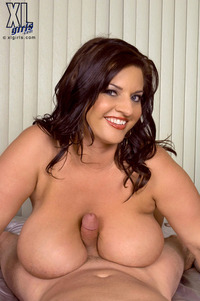 nude fat girl porn media porn plus