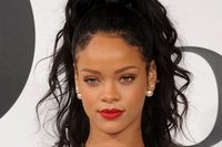 nude female celebrity pics rihanna face makeup nude celebrity leaked pictures time nsfw