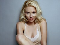 nude female celebrity pics data scarlett johansson nude photos dominate searches week