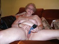 nude grannies year old naked grannies nude