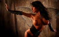 nude hot angels wallpaper original wallpapers hot nude angels sexy