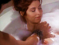 nude house wives dana delany