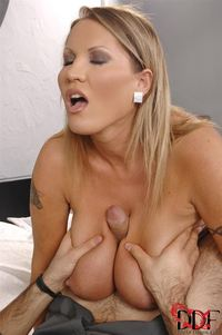 nude pics big tits hosted tgp laura pics uses tits pleasure cock nude stockings gal