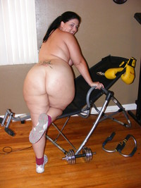 nude pics of bbw media butts nude