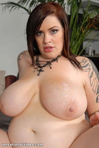 nude pics of bbw naked truth best bbw porn stars