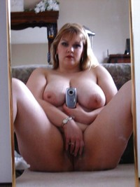 nude pics of bbw dattr cec picture