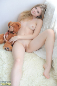 nude porn pictures pictures exclusiveteens gallery