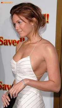 nude sexy bikinis user node diane lane lined backless dress photo hottest photos sir