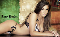 nude sexy bikinis lucy pinder bikini pics magazine cover extreme sexy wallpapers nude