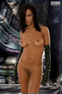 nude shaved pussy rihanna nude shaved pussy
