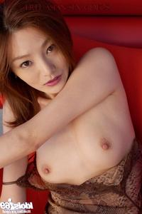 nudist big tits pics asian pictures incest tube japanese see details