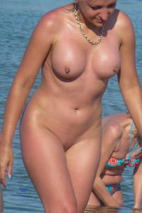 nudist big tits pics albums large erected nipples nudist beach contributions