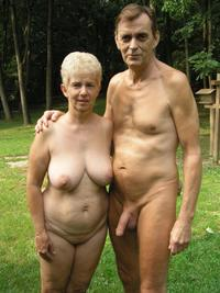 nudist big tits pics grandad huge semi erected cock when sees grandmas tits shaved pussy dlink