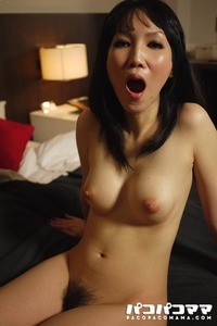 office porn pics japanese milf fuck porn free lady office video breasts tits nipples pussy creampie ass picture idol hot tub oral attachment