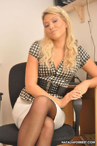 office porn pics efe bfb milf office