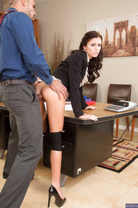 office porn pics pics galleries ass fucking scene office features reality brunette whitney westgate