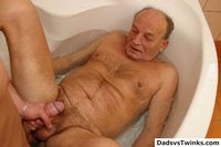 old men young women fucking gallery free porno very young gay fuck old women movi