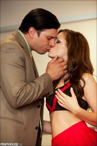 old men young women fucking lily carter old young pics woman fucks man