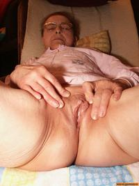 old pussy mature porn tasty old pussy photo