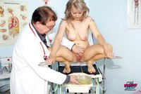 old pussy pictures old pussy exam pics gyno medical fetish